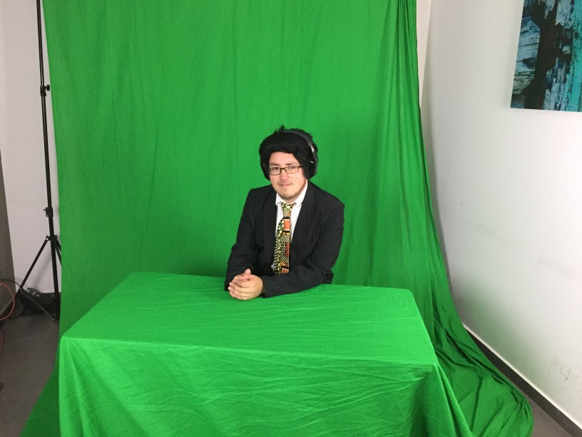 green-screen-for streaming